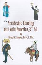 Strategic Reading on Latin America