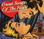 Great Songs Of The Heart