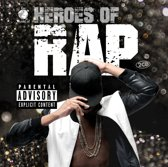 Heroes Of Rap
