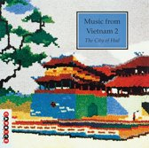 Music From Vietnam 2, Hue