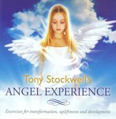 Angel Experince