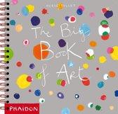 Big Book of Art
