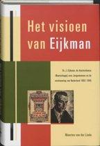 Passage-reeks 22 - Het visioen van Eijkman