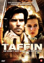 Taffin (dvd)