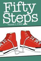 Fifty Steps