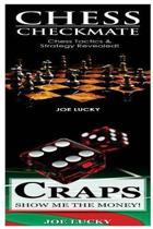 Chess Checkmate & Craps