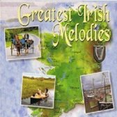 Greatest Irish Melodies