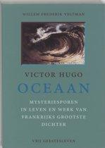 Victor Hugo - Oceaan