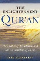 The Enlightenment Qur'an