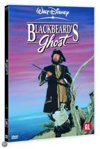 Blackbeard's Ghost (dvd)