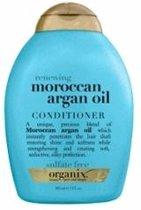 Organix Argan oil of Morocco - 385 ml - Conditioner