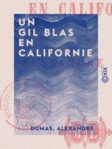 Un Gil Blas en Californie