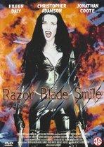 Razorblade Smile (dvd)