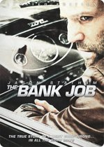 Bank Job, The (Metal Case) (Limited Edition)