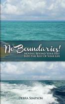 No Boundaries!