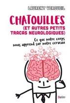 Chatouilles (et autres petits tracas neurologiques)