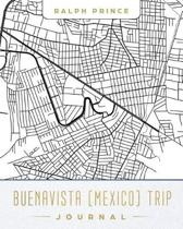 Buenavista (Mexico) Trip Journal
