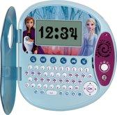 VTech Frozen 2 Kidisecrtets Azerty - Leercomputer