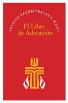 El Libro de Adoracion
