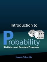 Introduction to Probability, Statistics, and Random Processes