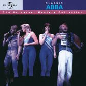 ABBA - Universal Masters Collection