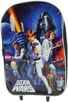 Star Wars Standaard Trolley