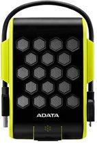 ADATA 2TB HD720
