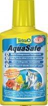 Tetra Aquasafe - 100 ml - Vissen per 2 stuks