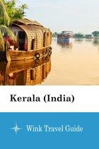 Kerala (India) - Wink Travel Guide