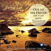 Ode An Die Freude / Ode To Joy