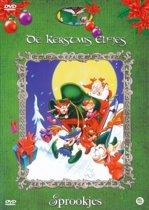 De Kerstmis Elfjes