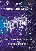 Stars and Stoves