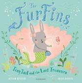 The FurFins