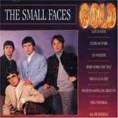 The Small Faces - Gold