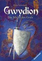 Gwydion 2