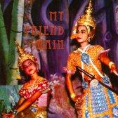Various - My Friend Rain