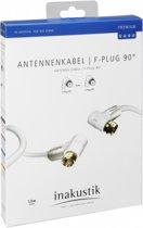 in-akustik-Premium-HDTV-100-dB-antennekabel-F-stekker-90°-1-5