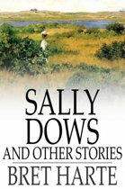 Sally Dows and Other Stories
