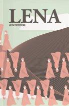 Links-um 2 - Lena