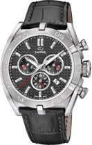 Jaguar Mod. J857/3 - Horloge