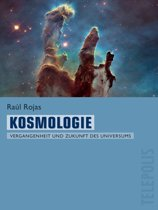 Kosmologie (Telepolis)