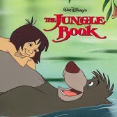 The Jungle Book Original Sound