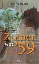 De Zomer Van '59