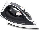 Tefal Maestro V3775 - Strijkijzer