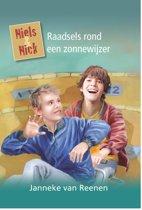 Niels en Nick - Raadsels rond een zonnewijzer