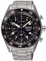 Horloge Heren Seiko SNDG59P1 (45 mm)
