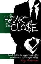 The Heart of the Close