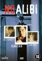 No Alibi (dvd)