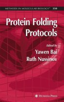 Protein Folding Protocols