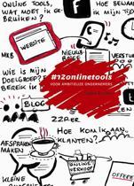 12online tools